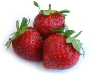 strawberries_31